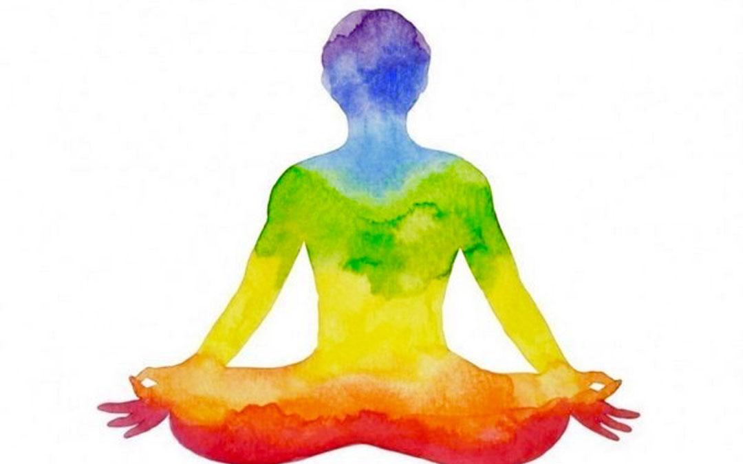 Arte della Meditazione per raggiungere la Beatitudine totale