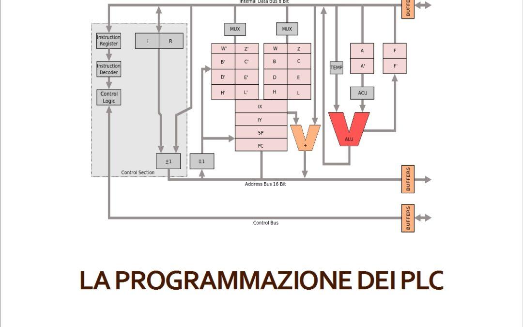La Programmazione dei PLC