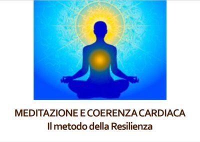 Meditazione e Coerenza Cardiaca