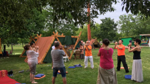 yoga-armonia