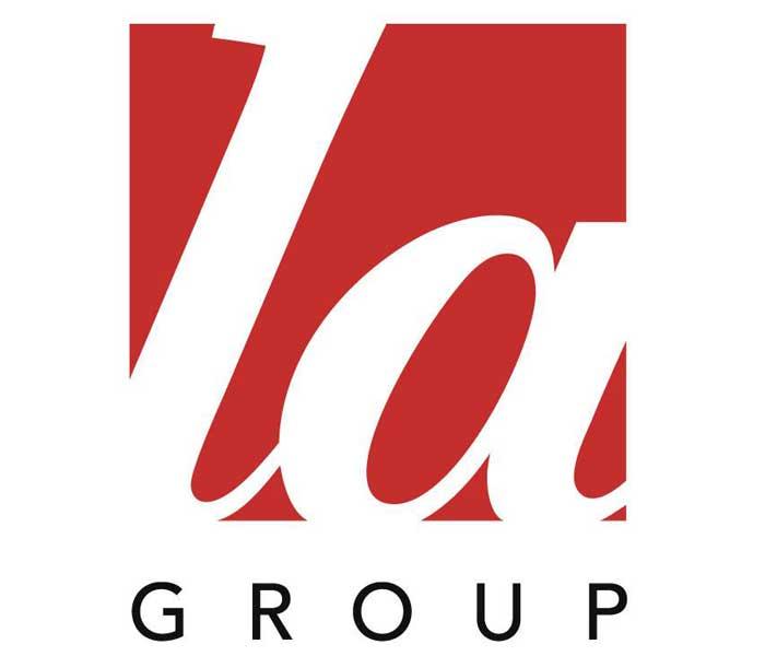Libra Artigiana Group