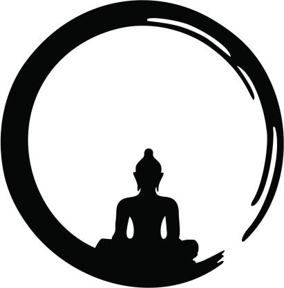 LE TECNICHE DELLA MEDITAZIONE