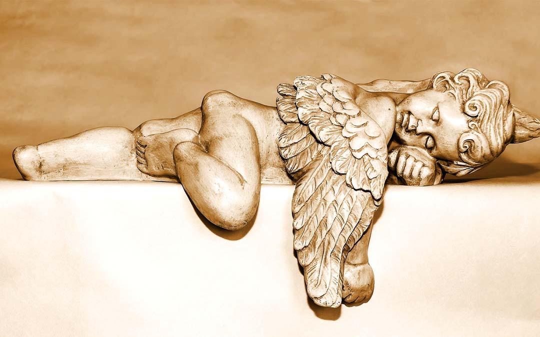 Costellazioni evolutive: come chiedere l'aiuto degli Angeli