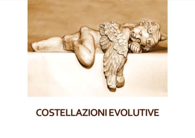 Costellazioni Evolutive
