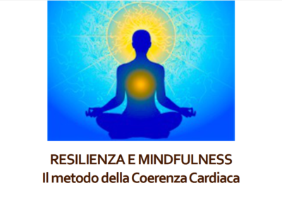 Resilienza e Mindfulness