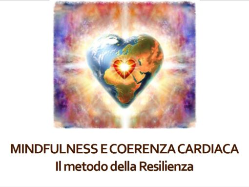 Mindfulness  e Coerenza Cardiaca