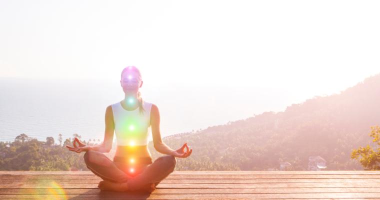 MEDITAZIONE E MINDFULNESS
