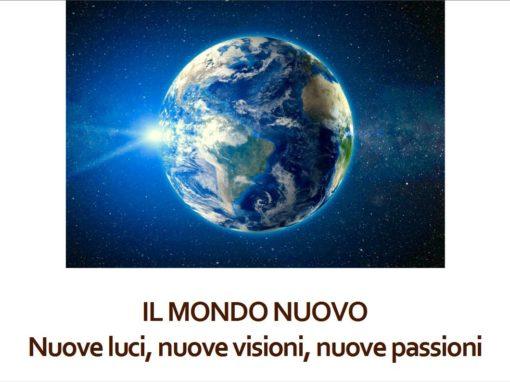 Il Mondo Nuovo